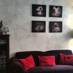 Coffee house Gavalier, Banská Štiavnica