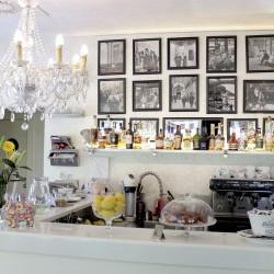 Café Gavalier Banská Bystrica